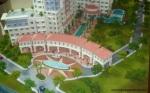 Tropicana Garden City Marikina (Marquinton)