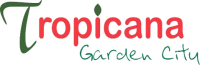 Tropicana Garden City Marikina